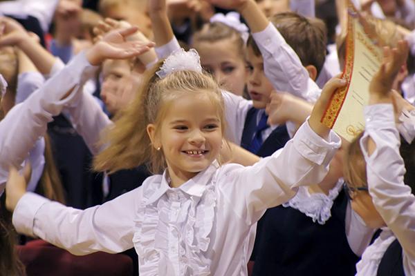 http://lyceum64.ru/lycphotos/1kl2.jpg